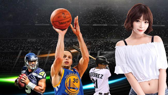 Opsi Taruhan Sportsbook Online Paling Menguntungkan