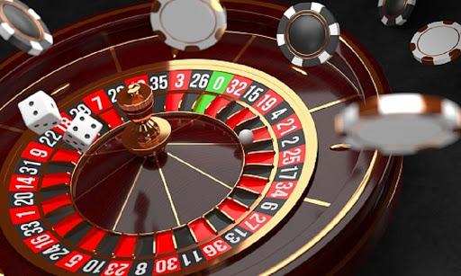 Casino-Online-Adil-Dan-Aman-Kah-Dalam-Bermain