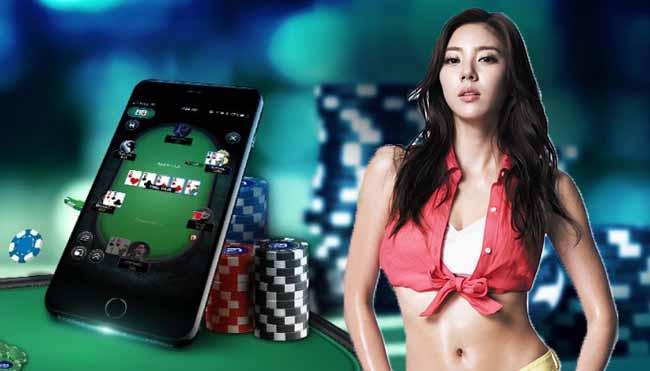 Menetapkan Tujuan Utama dalam Bermain Judi Poker Online